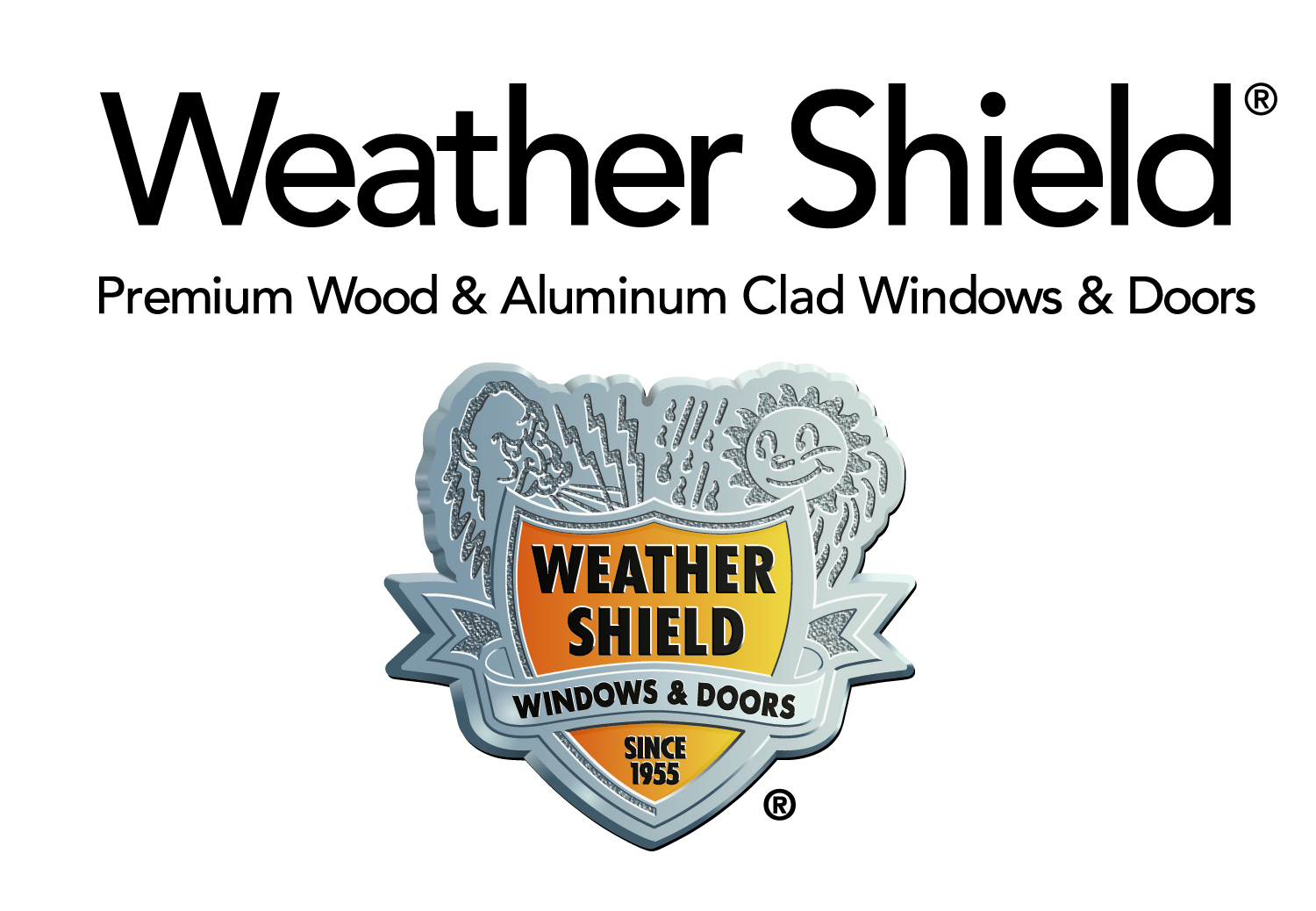 sc 1 st  Building Accents & Weather Shield | Premium Clad Windows
